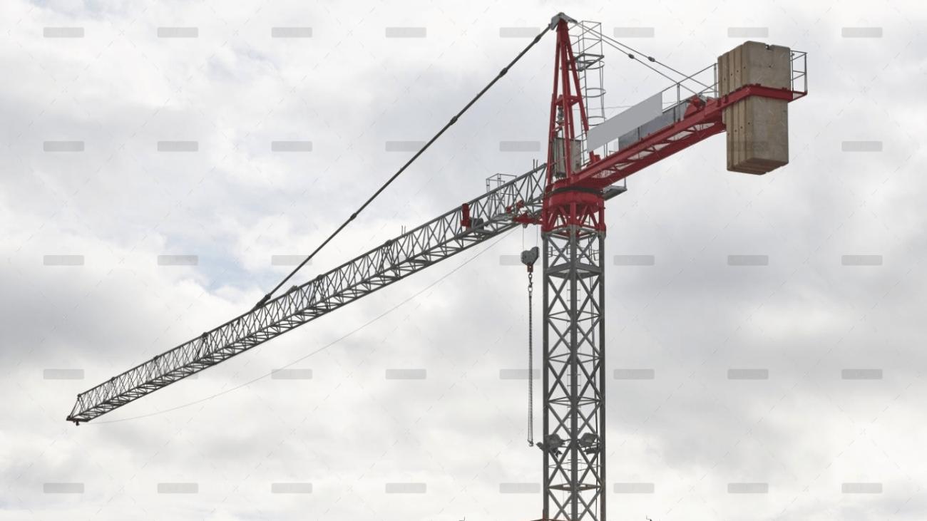 demo-attachment-2424-building-in-progress-and-crane-machinery-K37BCN8