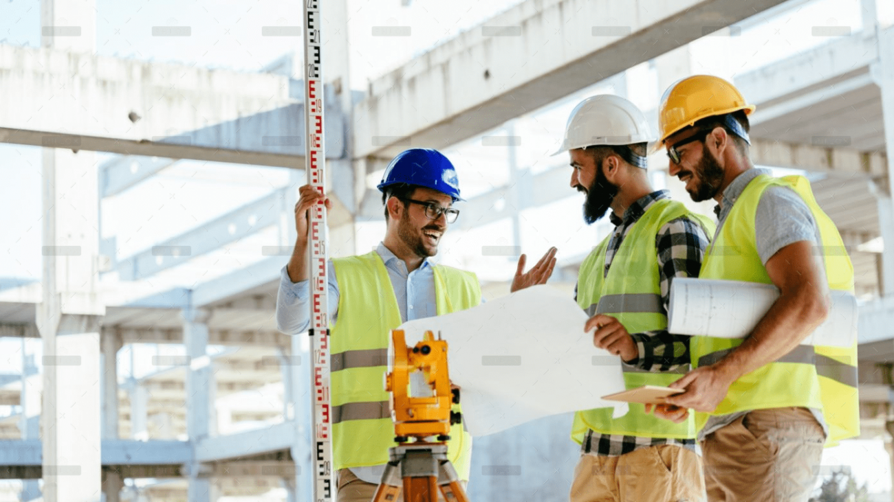 demo-attachment-2426-portrait-of-construction-engineers-working-on-XRKS6F2