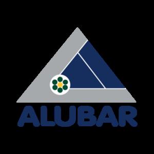 Nova Alubar