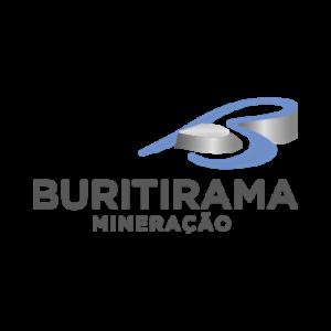 Nova Buritirama