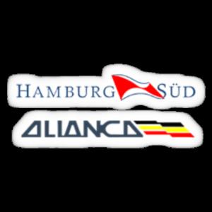 Nova Hamburg