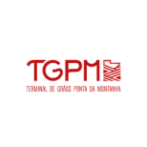 Nova TGPM