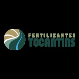 Nova Tocantins